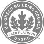 leed-platinum-logo